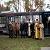 КП «Трамвай» г. Каменское выводит на линию вагон «Добробаты»