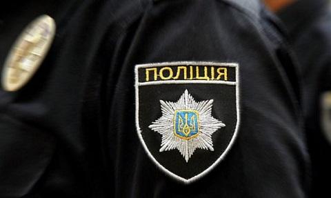 Квартирных и карманных воришек задержала полиция Каменского Днепродзержинск