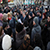 В Каменском прошел митинг за снижение коммунальных тарифов