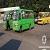 Сотрудники полиции г. Каменское провели проверку 28 транспортных средств