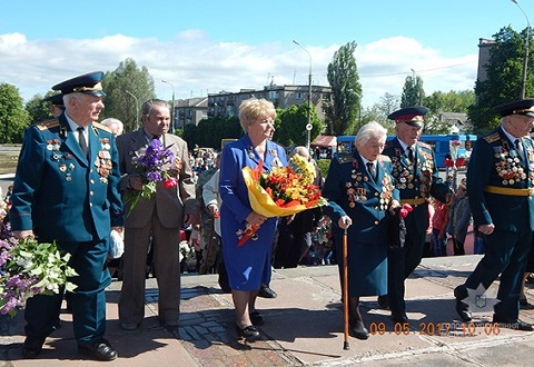 фото: dp.npu.gov.ua Днепродзержинск