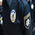 В Каменском задержали злоумышленника за нападение на охранника автостоянки