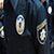 Полиция г. Каменское проводит расследование по факту гибели людей в Аулах