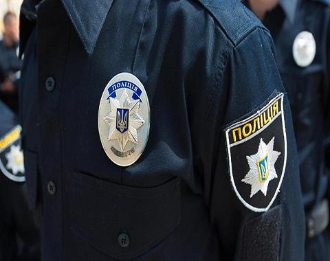 В Каменском задержали злоумышленника за нападение на охранника автостоянки Днепродзержинск