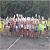 На закрытии Малых олимпийских игр в детской здравнице г. Каменского наградили спортсменов