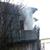 В речном порту г. Каменское горело подсобное помещение