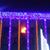 Официальные лица Каменского высказали версии новогоднего происшествия в горсовете