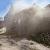 В г. Каменское ликвидировали пожар в частном домостроении