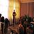 Школы Каменского по эстетическому воспитанию провели презентацию достижений