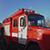 Спасатели Каменского ликвидировали пожар на улице Кизлярского