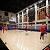 Волейболистки г. Каменское одержали победу в Чернигове