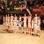 В Каменском пройдут матчи чемпионата страны по баскетболу