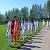 Каменчане из «Стали» U-19 принимали на своем стадионе «Зарю»
