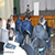 Отряд гражданской обороны «ДМК» Каменского прошел психологический тренинг