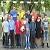 Металлурги «ДМК» Каменского посетили учебно-реабилитационный центр «Мрия»
