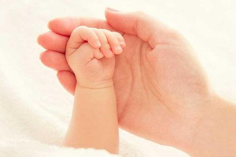 За прошедшую неделю в Каменском родилось более 20 детей Днепродзержинск