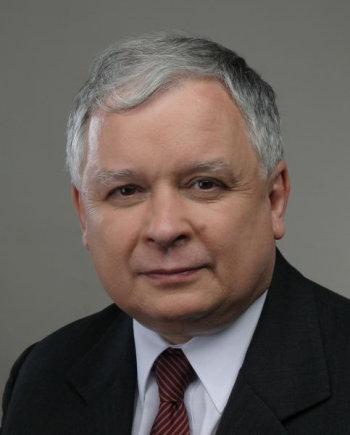 Сегодня погиб президент Польши Лех Качиньский Днепродзержинск