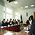 В Каменском прошло внеочередное заседание комиссии города по ТЭБ и ЧС
