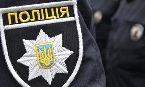 Сотрудники полиции г. Каменское оперативно провели задержание злоумышленницы Днепродзержинск