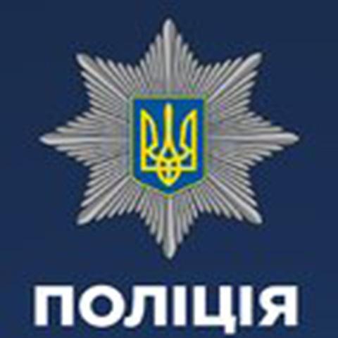 В Каменском полиция задержала водителя «Audi» Днепродзержинск