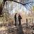 Спасатели ГПСЧ № 9 Каменского провели профилактический рейд в экосистемах