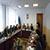 В Каменское приехала делегация Евросоюза по вопросу ядерных отходов