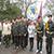 Каменчане заняли второе место на этапе отбора Всеукраинской игры «Сокол»