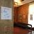 Музей истории г. Каменское открыл выставку «Город судьбы моей»