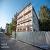 В Каменском приступили к реконструкции здания коллегиума № 16