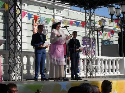 Театральная касса Каменского открыта Днепродзержинск