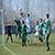 Юноши «Стали» г. Каменское крупной победой начали весну