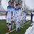 Первую встречу на Кубке Приднепровья «Сталь U-19» Каменского проиграла
