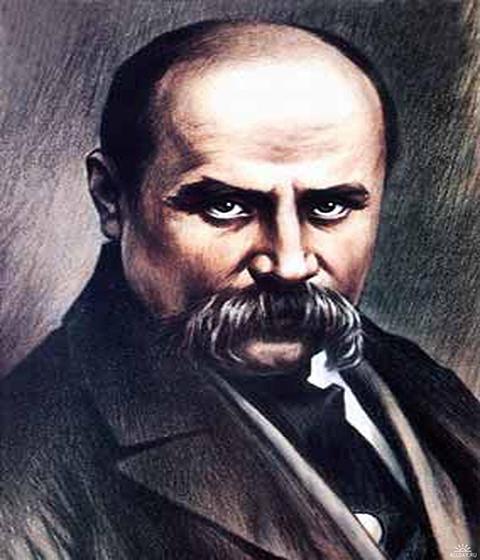 Каменчан приглашают на патриотический концерт  Днепродзержинск