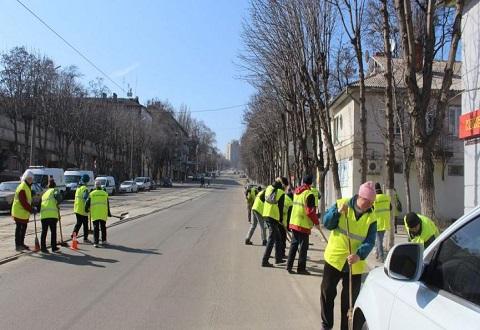 Открытие весенней охоты в Тульской области - Общество - Новости - ИА Новомосковск сегодня