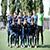Школа футбола «Сталь» г. Каменское возобновила игры