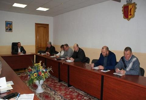 Каменские дома продолжают подключать к теплоносителю Днепродзержинск