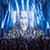 Каменчане смогут посмотреть концерт из Днепра в онлайн-режиме
