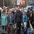 В г. Каменское ко Дню защитника Украины провели памятное мероприятие