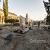 Каменчане увидят новый облик центрального сквера ко Дню города