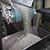 Несчастный случай на «ДМК» Каменского стал причиной смертельного травмирования машинистки конвейера