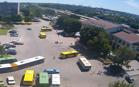 В г. Каменское вступили в силу новые тарифы на услуги городских перевозчиков Днепродзержинск
