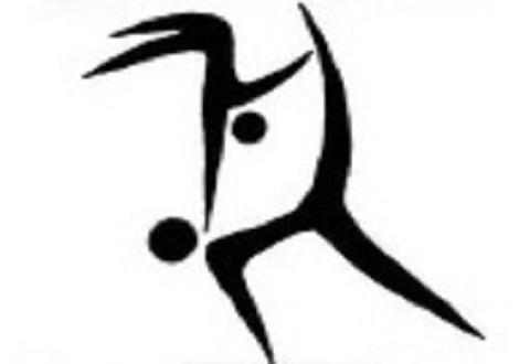 В Каменком провели чемпионат по акробатике Днепродзержинск