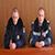 Полиция г. Каменское рассказала о задержании грабителей