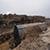 Полигон ТБО сделает Каменское экологически безопасным для проживания