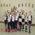 Танцевальный коллектив из г. Каменское стал призером Всеукраинского фестиваля хореографии