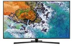 Телевизоры от А до Я: критерии выбора и топ-3 моделей Днепродзержинск