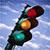Для безопасности на дорогах Днепродзержинска установят светофоры