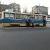 Стоимость проезда в трамвае г. Каменское повысилась
