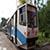 Каменский трамвай № 4 продолжит обслуживать пассажиров на прежнем маршруте