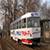 В Каменском кража контактного провода на трамвайной линии
